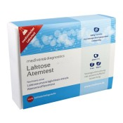 Medivere Laktoseintoleranztest